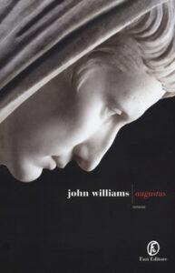 AUGUSTUS, di John Williams recensioni Libri e News