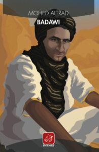 BADAWI Mohed Altrad Recensioni Libri e News