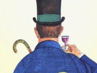 GLI AMBASCIATORI Henry James Recensioni libri e News
