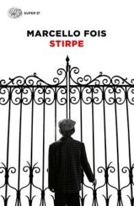 Stirpe M. Fois