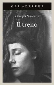 IL TRENO Georges Simenon recensioni libri e news