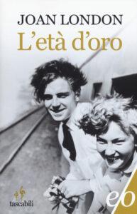 L'ETA' D'ORO Joan London Recensioni Libri e News