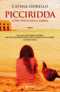 PICCIRIDDA Catena Fratello Recensioni Libri e News