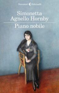 PIANO NOBILE Simonetta Agnello Hornby