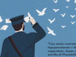 BREVE TRATTATO SULLE COINCIDENZE Domenico Dara recensioni libri e news