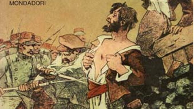 GERMINALE Émile Zola