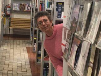 Libreria Traverso Vicenza