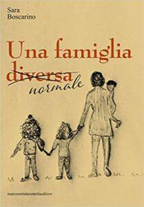Una famiglia Normale Boscarino