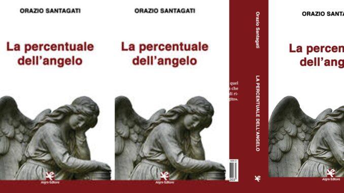 La percentuale dell'angelo Orazio Santagati