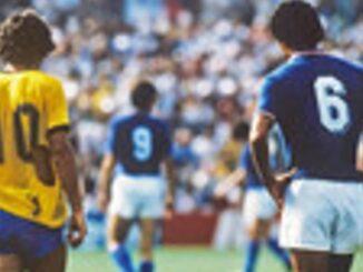 la partita il romanzo di Italia Brasile Recensioni Libri e News