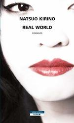 Real World Recensioni Libri e News