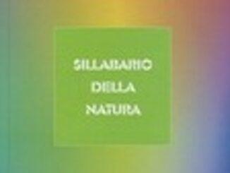 Sillabario della Natura recensioni Libri e News