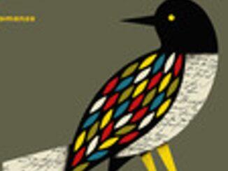 SALUTI (POCO) CORDIALI Cristophe Carlier recensioni Libri e News