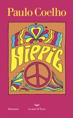 Hippie Recensioni Libri e News