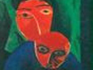 Il quinto figlio Doris Lessing Recensioni Libri e News