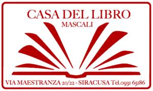 libreriaMascali Siracusa