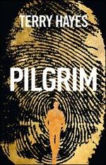 Pilgrim recensioni libri e news