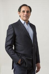 Corrado Occhipinti Confalonieri