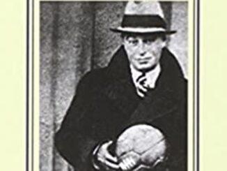 Dallo-scudetto-ad-Auschwitz Recensioni Libri e news