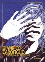 la disciplina di Penelope, di Gianrico Carofiglio