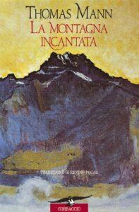 La montagna incantata recensioni Libri e news