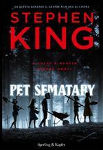 Pet Sematary King