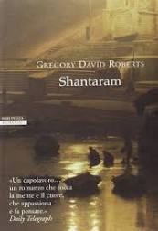 Shantaram recensioni Libri e News