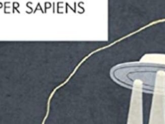 Super sapiens Recensioni libri e News