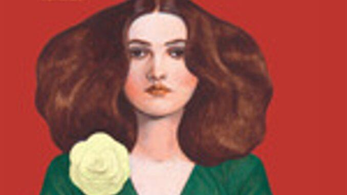 Biancaneve nel novecento Marilù Oliva