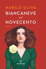 Biancaneve nel novecento
