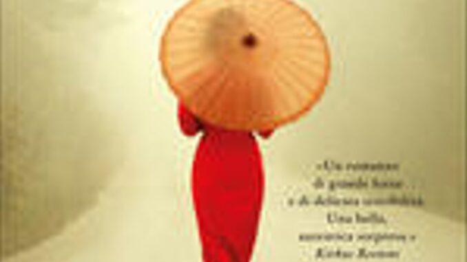 cinquanta modi per dire pioggia Recensioni libri e News