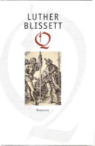 q Blissett
