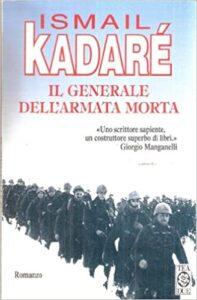 Il generale dell'armata Morta