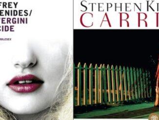 Due libri a confronto