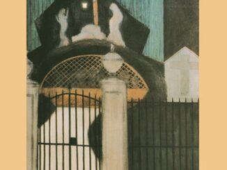 Il destino dei Malou simenon
