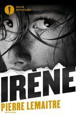 Irene P. Lemaitre