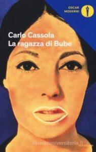 La ragazza di Bube Cassola