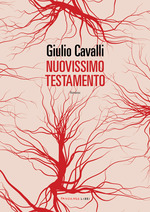 Nuovissimo testamento G. Cavalli