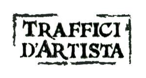 Traffici D'artista