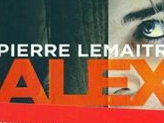 Alex P. Lemaitre
