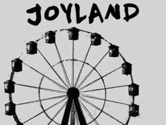 Joyland S. King
