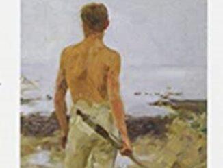 Premio Strega 1957: L'ISOLA DI ARTURO Elsa Morante