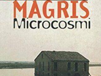 Microcosmi Magris