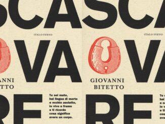 Scavare Giovanni Bitetto