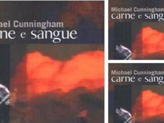 Carne di sangue recensioni Libri e news