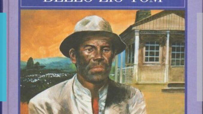 La capanna dello zio Tom Recensioni Libri e News