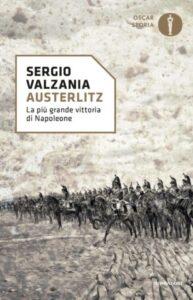 Austerlitz Sergio Valzania -