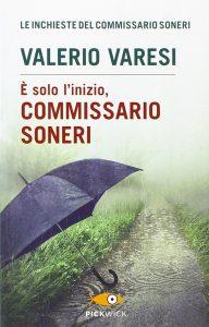 Commissario Soneri