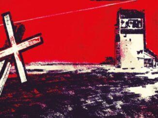 Le strade del male Pollock