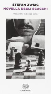 LA NOVELLA DEGLI SCACCHI Stefan Zweig